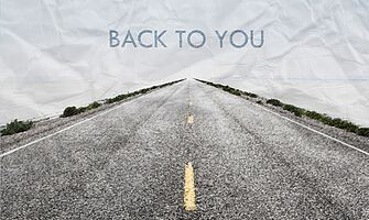 Soehne Mannheims veroeffentlichen neues Album Back to you