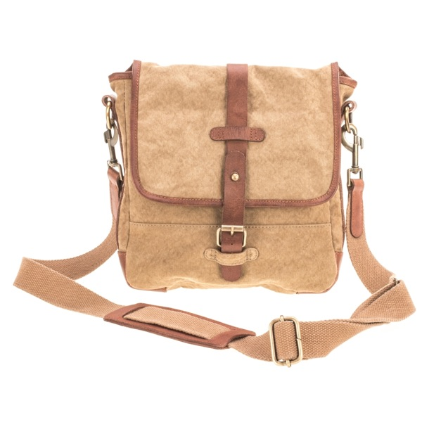 Kimberley Cross Body