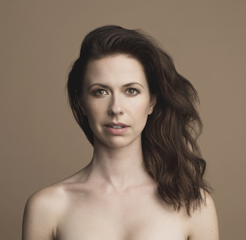 Neues Album von Joy Williams